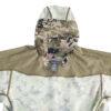 Sitka Gear - Apex Hoody OPTIFADE Subalpine