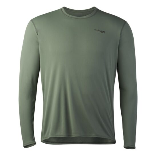Sitka Gear - Basin Work Shirt LS Juniper