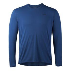 Sitka Gear - Basin Work Shirt LS Admiral Blue