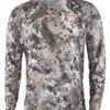 Sitka Gear - Core LW - Long Sleeve Shirt Open Country - NEW 2019