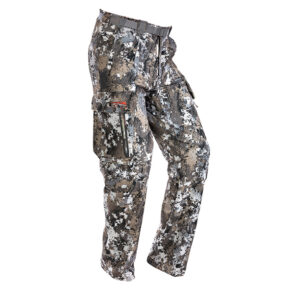 Sitka Gear Equinox Pants