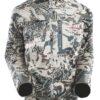 Sitka Gear [NEW] Mountain Jacket in Gore OPTIFADE Subalpine