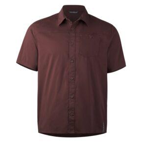 Sitka Gear - Shop Shirt SS Bitterroot
