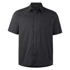 Sitka Gear - Shop Shirt SS Black