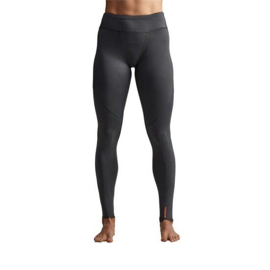 Shop - Sitka Gear - Womens Fanatic Core Lightweight Bottom