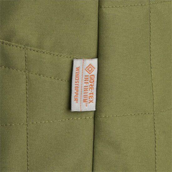 Shop - Sitka Gear - Grindstone Work Vest Covert