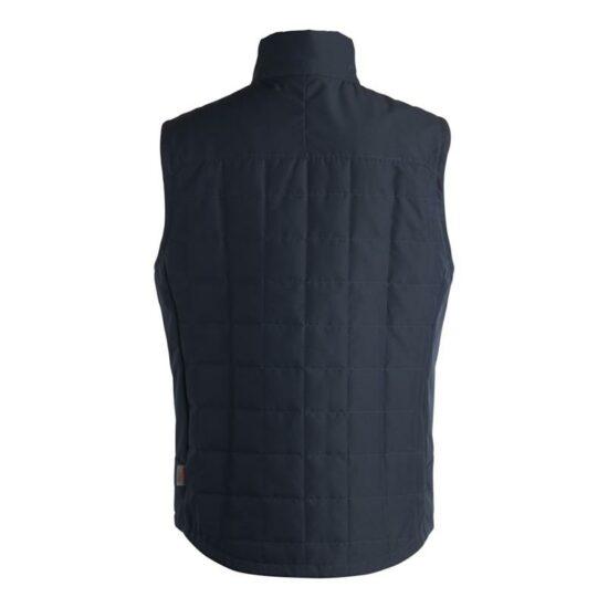 Shop - Sitka Gear - Grindstone Work Vest Eclipse