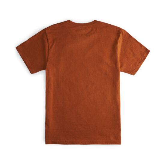 Shop - Sitka Gear - Icon Tee Copper