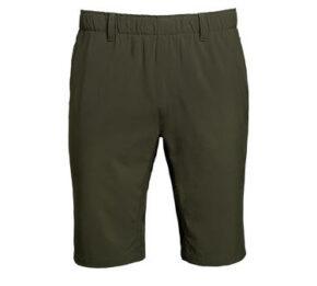 Vortex Optics - Mens Pack Out Shorts